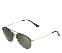 Sonnenbrille '0Rb4253'