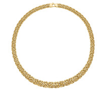 Kette gold