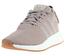 Sneaker 'Nmd_R2' taupe