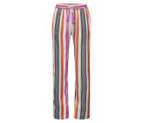 Hosen 'Sina Pants' mischfarben