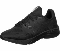 Schuhe ' Ghoswift ' schwarz