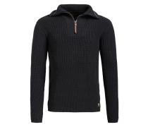 Pullover 'tosca' schwarz