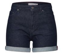 Shorts 'Rome' blue denim