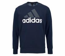 Sweatshirt 'ess Linaop Crew'