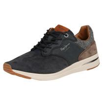 Sneaker 'jayker' navy