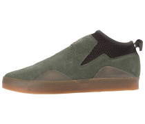 Sneaker '3St.002' khaki