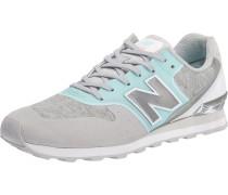 Sneakers 'wr996 D' opal / grau