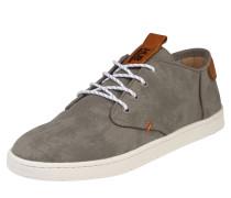 Sneaker 'Chucker 2.0' rauchgrau / offwhite