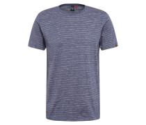 Shirt 'steef' navy