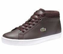 Sneaker 'Straightset SP Chukka'