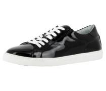 Damen Sneaker Marisa schwarz / weiß