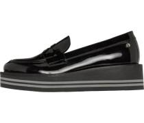 Loafer 'modern Flatform Loafer'