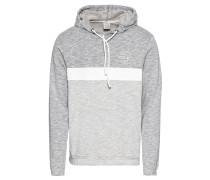 Sweatshirt 'jorralph Sweat Hood'