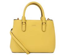 Handtasche 'marcy Ii-Satchel-Mini'