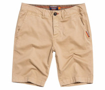 Bermudas 'international Chino Short'
