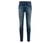 Jeans 'Taber' blue denim