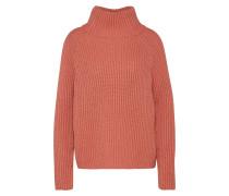 Pullover 'Arwen' koralle / rosa