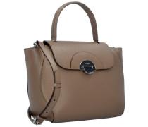 Handtasche 'Madison-Alegra' hellbeige