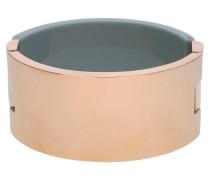Armband 'pieces Jpba10091C580' gold