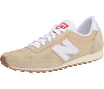 U410 D Sneakers beige
