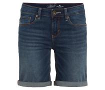 Shorts 'Alexa' blau