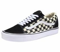 Sneaker 'Old Skool Lite' schwarz / weiß