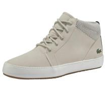 Sneaker 'Ampthill 318 1 Caw' braun / weiß
