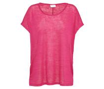 Shirt 'Visumi' dunkelpink