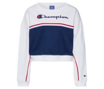 Sweatshirt 'Rochester Crewneck'