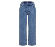 Jeans 'Sound' blue denim