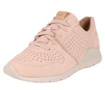 Sneaker 'Tye' rosa