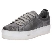 Sneaker 'Lenglas' graphit