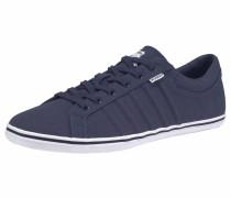 Sneaker 'Hof IV T Vnz' navy