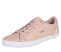 Sneaker 'lerond' rosa