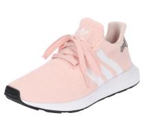 Sneakers 'Swift Run' rosé