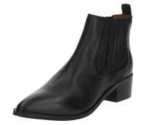 Chelsea Boot 'Slfelena' schwarz