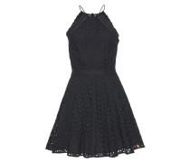 Kleid 'Teagan' kobaltblau