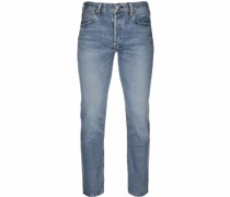 Jeans ' 501 '