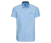 Kurzarmhemd 'hemd Regular FIT 1/2 Arm'