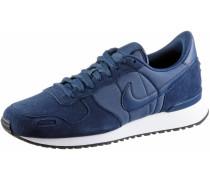 'air' Sneaker Herren navy / weiß