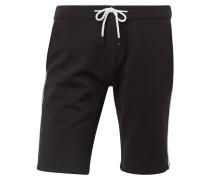 Chino Shorts schwarz