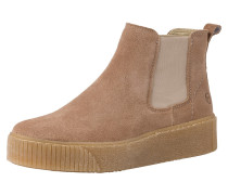 Chelsea Boot beige / taupe