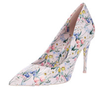 Damen - Pumps & High Heels 'traycey58' mischfarben