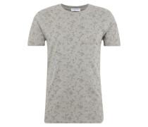 T-Shirt 'shdneo SS O-Neck'
