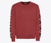 Sweatshirt 'jorfrato Sweat Crew Neck'