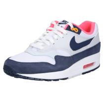 Sneaker 'Air Max 1'