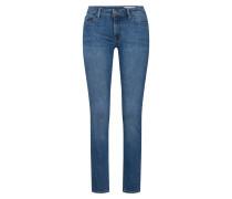 Jeans 'rcs LR Slim Pants denim'