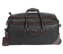Rollenreisetasche 'Magellano'