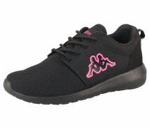 Sneaker »Speed II OC W« pink / schwarz