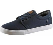 Darwin Sneaker Herren navy